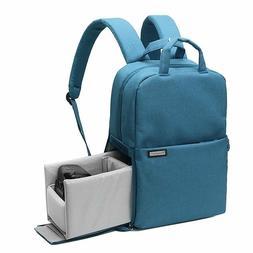 Beaspire Professional Fashion Camera Bag DSLR/SLR/Laptop Bac
