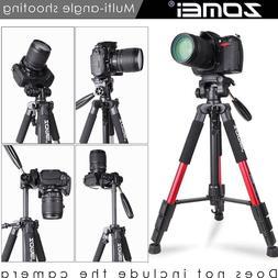 ZoMei Professional <font><b>Camera</b></font> Tripod Portabl