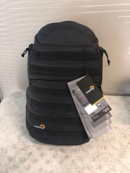 Lowepro ProTactic 350 AW Backpack for Pro DSLR Camera / DJI