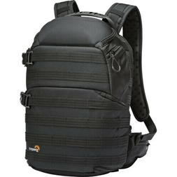 Lowepro ProTactic 350 AW DSLR Camera Photo Bag Laptop Backpa