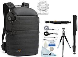 Lowepro ProTactic 450 AW Photo/Drones/Laptop/Tablet/iPad Qui