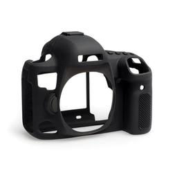 easyCover Protective Case for Canon 5D Mark IV Camera, Black