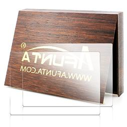 AFUNTA Screen Protector Compatible Olympus TG-3 TG-4 Digital