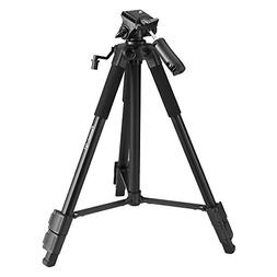 Pantan Q1 Light Weight Portable Aluminum Tripod for SLR Came