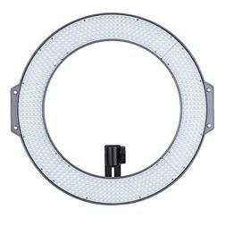 F&V R720 Lumic 720pcs LED Ring Light 5600K Video Light Photo