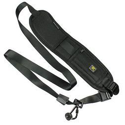 Rapid Camera Neck Strap Shoulder Belt Sling for DSLR Digital
