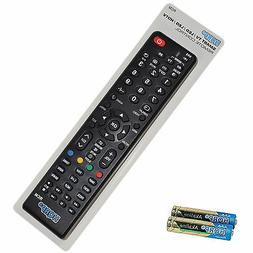 Remote Control for Panasonic TH-50PX75U TC-32LX60 TC-32LX600