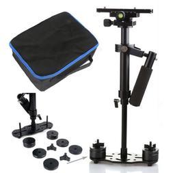S60 Handheld Steady Stabilizer Steadicam For DSLR SLR Camera