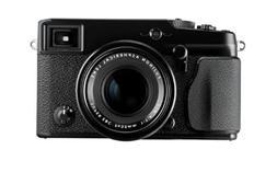 single lens pro1 kit