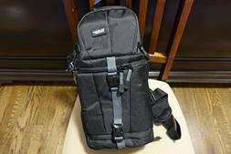 Vivitar Sling Backpack DKS-15 Camera Bag