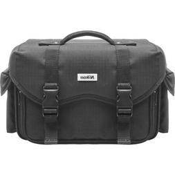 Nikon SLR Camera Case Digital D7200 D3200 D3300 D5300 D5500