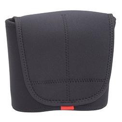 Matin Digital SLR Compact Camera Body Case Black V2 -  New U