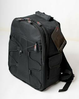 Ritz Gear SLR / DSLR Camera Backpack