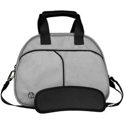VanGoddy SLR DSLR Camera Shoulder Bag Carry Case For Nikon C