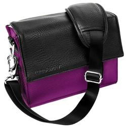 VanGoddy SLR DSLR Camera Shoulder Bag Carrying Case For Cano