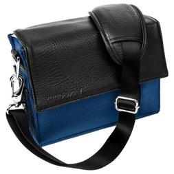 VanGoddy Small DSLR Camera Shoulder Bag Carry Case For Sony