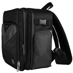 Sparta Travel Nylon Backpack Bag  For Pantex 645D, K20D, K-3
