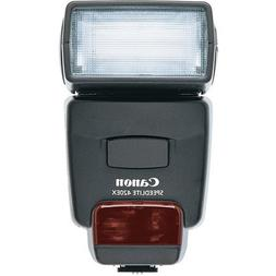 Canon Speedlite 420EX Flash for Canon EOS SLR Cameras - Olde