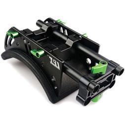 SS-01 Shoulder Support for DSLR Camera Rig