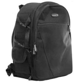 Polaroid Studio Series SLR / DSLR Camera Backpack