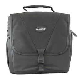 Polaroid Studio Series SLR / DSLR Camera Case  For The Penta