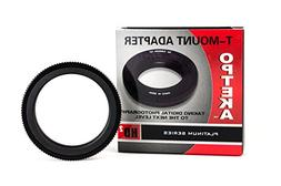 Opteka High Definition II Professional 5 Piece Filter Kit in