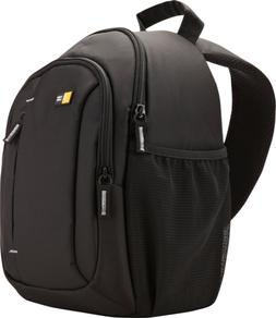 Case Logic TBC-410 DSLR Camera Sling