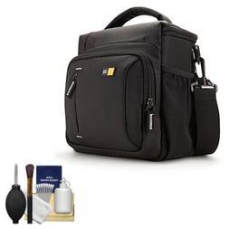 Case Logic TBC-409 Digital SLR Camera Shoulder Case  with Cl