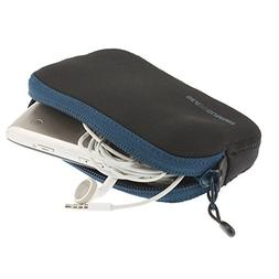 Sea to Summit Travelling Light Padded Pouch - Pacific Blue S
