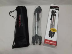 tripod model pd 50pvtr photo video w