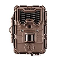 Bushnell 8MP Trophy Cam HD Trail Camera with No-Glow Black L