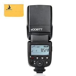 Godox TT600S 2.4G Camera Flash Speedlite Speedflash For Sony
