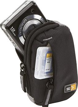 Case Logic Ultra Compact Camera Case for Nikon COOLPIX S7000