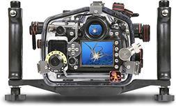 Ikelite Underwater Camera Housing for Nikon D-700 Digital SL