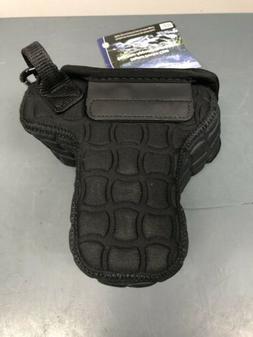 USA Gear FlexARMOR X dSLR Camera Case Holster Sleeve NWT