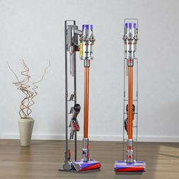 USA Storage Support Holder Stand for Dyson V10 V8 V7 V6 Vacu
