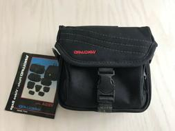 VANGUARD VEGA-10 Black Soft Camera Shoulder Bag DSLR- Very E