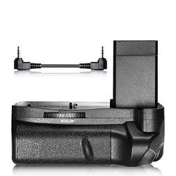 Neewer Professional Vertical Battery Grip Work with EN-EL14A