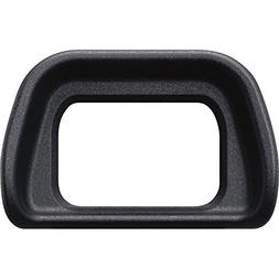 AFUNTA Viewfinder Eyepiece Eyecup eye cup for Sony Alpha A60