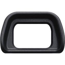 AFUNTA Viewfinder Eyepiece Eyecup eye cup for Sony Alpha A60