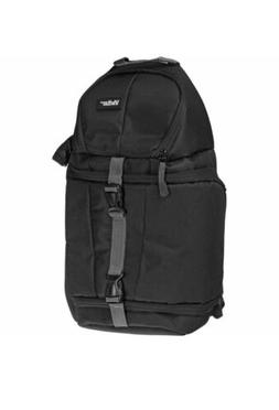 Vivitar Viv-DKS-15 Photo/SLR Sling Backpack