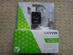 Vivitar DVR906HD HD Life Cam Digital Video Camera Camcorder