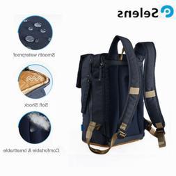 Selens Waterproof Bag Case for SLR DSLR Camera Lens MacBook