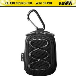 Nikon All Weather Sport Case for Coolpix AW100 Digital Camer