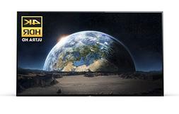 Sony XBR77A1E 77-Inch 4K Ultra HD Smart BRAVIA OLED TV , Wor