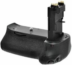Xit XTCG70D Professional Power Battery Grip for Canon 70D DS